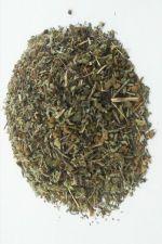 Bazylia święta (Ocimum Sanctum), Tulsi, bazylia azjatycka - 50 g
