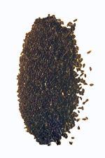 Czarnuszka (Nigella Sativa L.) czarny kmin - 150 g ziarno całe