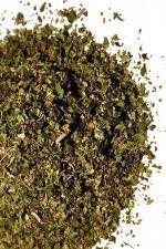 Zioła prowansalskie (Herbes de Provence) - 50 g suszone