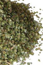 Majeranek (Origanum majorana L.) - 50 g suszony