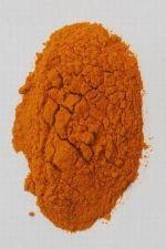 Kurkuma (Curcuma Longa) - 50 g mielona
