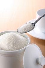 Ksylitol - cukier brzozowy, 100 g (próbka)
