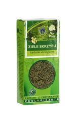 Ziele skrzypu BIO herbatka ziołowa 25 g