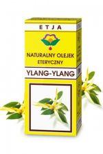 Olejek ylang-ylang 10 ml - naturalny olejek eteryczny