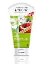 Lavera Odżywka do włosów z ekstraktem z bio jabłek 150 ml