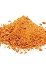 Acerola ekstrakt 25% witamina C z owoców aceroli 50 g
