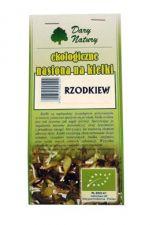 Nasiona na kiełki BIO - rzodkiewka  30 g