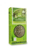 Ziele krwawnika (Achillea millefolium L.) herbatka ekologiczna BIO 50 g