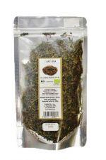 Herbata zielona ekologiczna japońska Sencha BIO 250 g