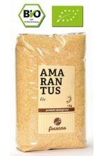 Amarantus BIO 1kg