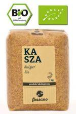 Kasza bulgur BIO 1 kg