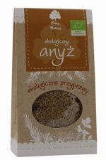 Anyż (Anisum odoratum) BIO - 30 g