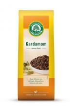 Kardamon (Elettaria cardamomum) BIO - 50 g cały