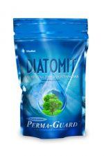 Diatomit (Ziemia Okrzemkowa) jakość spożywcza 500 g