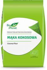 Mąka kokosowa BIO 400 g