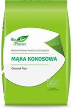 Mąka kokosowa BIO 1 kg