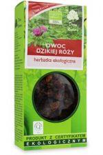 Dzika róża (Rosa canina L.) owoc BIO herbatka 50 g