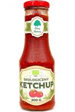 Ketchup BIO 300 g