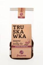 Truskawka suszona polska BIO 50 g