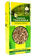 Traganek (Radix astragali) korzeń 50 g