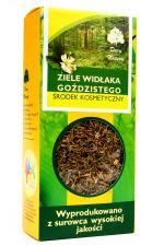 Ziele widłaka goździstego (Lycopodium clavatum) 50 g