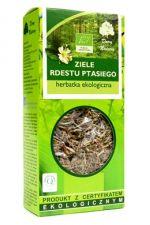 Ziele rdestu ptasiego (Herba Polygoni avicularis) BIO 50 g