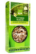 Tatarak kłącze (Rhizoma calami) BIO 50 g