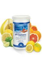 Proszek zasadowy pH Balans 135 g