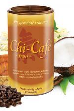 Chi-Cafe free (bezkofeinowa) 250g