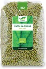 Fasola Mung BIO 1 kg