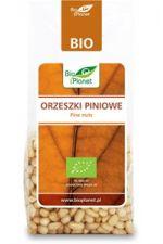 Orzeszki piniowe Bio 100 g