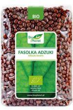Fasola Adzuki BIO 1 kg