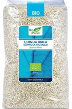 Quinoa (komosa ryżowa) biała BIO 1kg