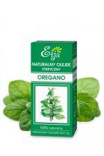 Olejek oregano (Origanum Vulgare Leaf Oil) 10 ml - naturalny olejek eteryczny