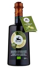 Ekologiczna oliwa z oliwek BIANCOLILLA Extra Vergine 500 ml