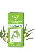 Olejek eukaliptusowy (Eucalyptus Globulus Oil) 10 ml - naturalny olejek eteryczny