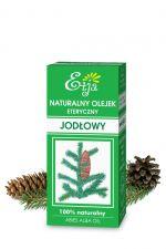 Olejek jodłowy (Abies Alba Oil) 10 ml - naturalny olejek eteryczny