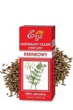 Olejek kminkowy (Carum Carvi Oil) 10 ml - naturalny olejek eteryczny