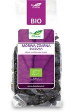 Morwa czarna suszona BIO 100 g