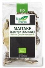 Maitake grzyby suszone 30 g