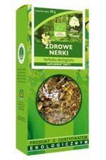 Herbatka Zdrowe Nerki Bio 50 g