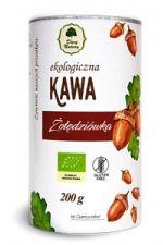 Kawa żołędziówka Bio
