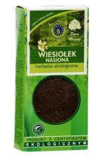 Wiesiołek nasiona herbatka ekologiczna - 100 g