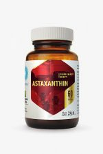 Astaksantyna 4 mg 60 kaps.