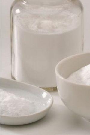 Soda oczyszczona spożywcza bez aluminium, bez antyzbrylaczy, 2 kg