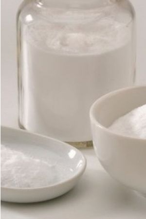 Chlorek magnezu sześciowodny farmaceutyczny - 100 g próbka
