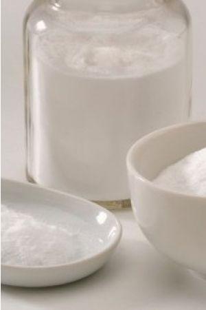 DiCytrynian TriMagnezu (Cytrynian magnezu) CZDA 1 kg