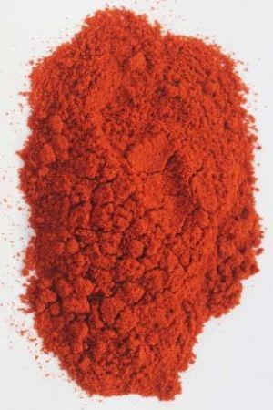 Papryka słodka wędzona hiszpańska 50 g