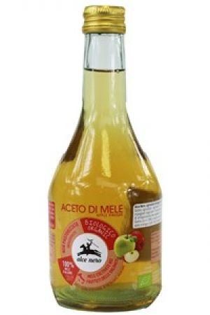 Ocet jabłkowy BIO filtrowany 500 ml