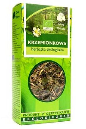 Herbatka BIO krzemionkowa 50 g